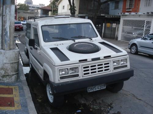 Carajas-5