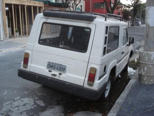 Carajas-6