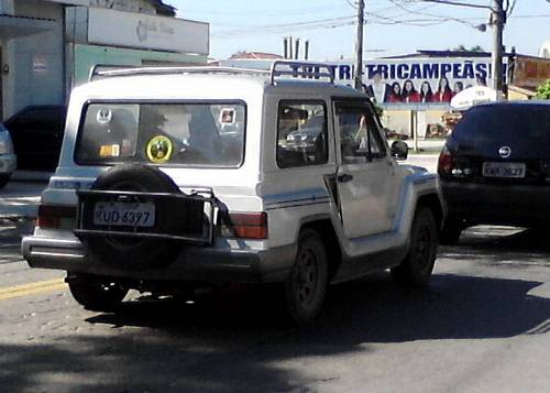P21-12-10_1990