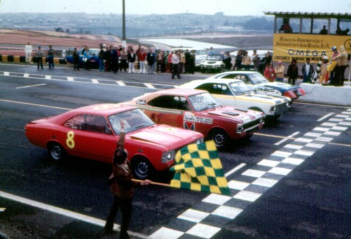 stock-car-1972