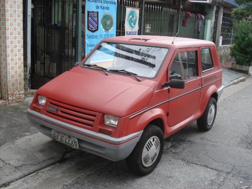 1-BR-800-1