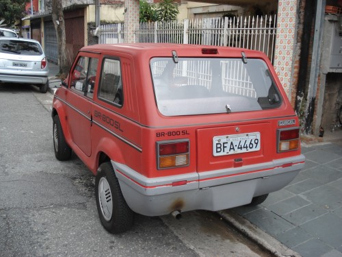 2-BR-800-2