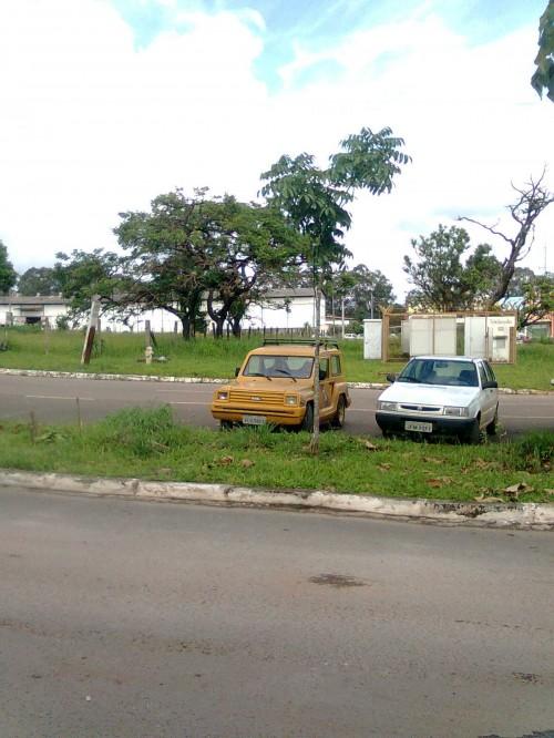 gurgel-tocantins_brasilia-1