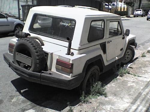 gurgel-x-12_sao-paulo-2