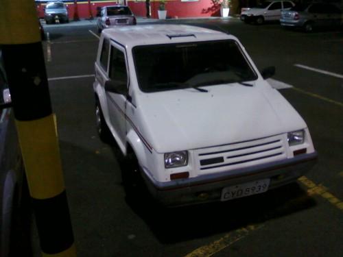 gurgel-br-800_sorocaba (2)