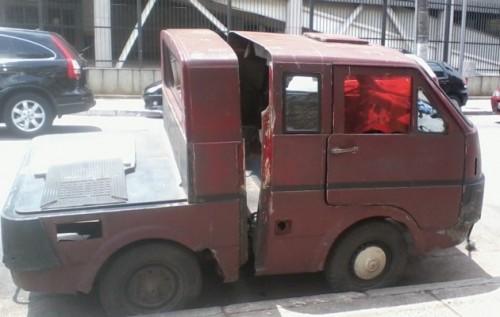 LuizG800-carro_6_630