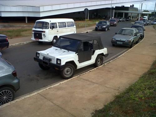 gurgel-x-12_brasilia (1)