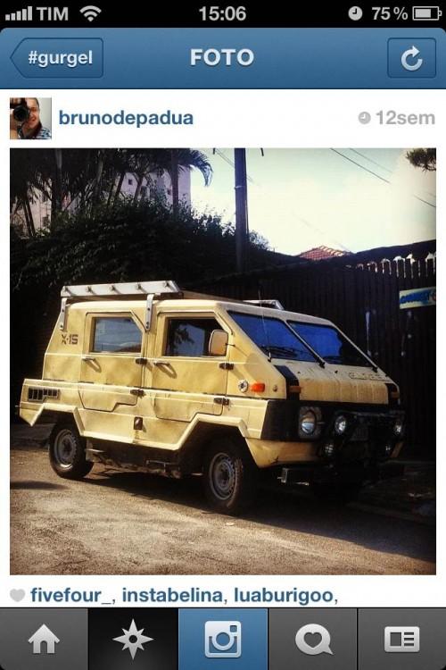 gurgel-x-15_instagram