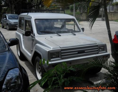 gurgel-tocantins_ilha-do-governador (1)