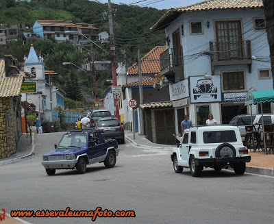 gurgel-x-12_arraial-do-cabo (3)