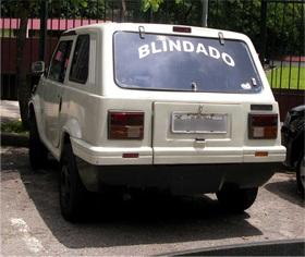 gurgel-br-800_blindado