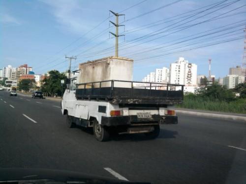 gurgel-g-15_salvador (1)