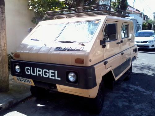 gurgel-x-15_sao-paulo (1)