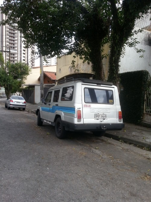 gurgel-carajas_sao-paulo (2)
