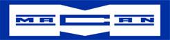 logo_macan