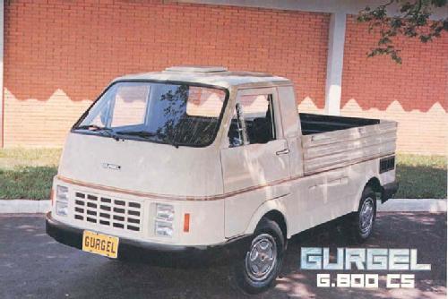 G-800-CS