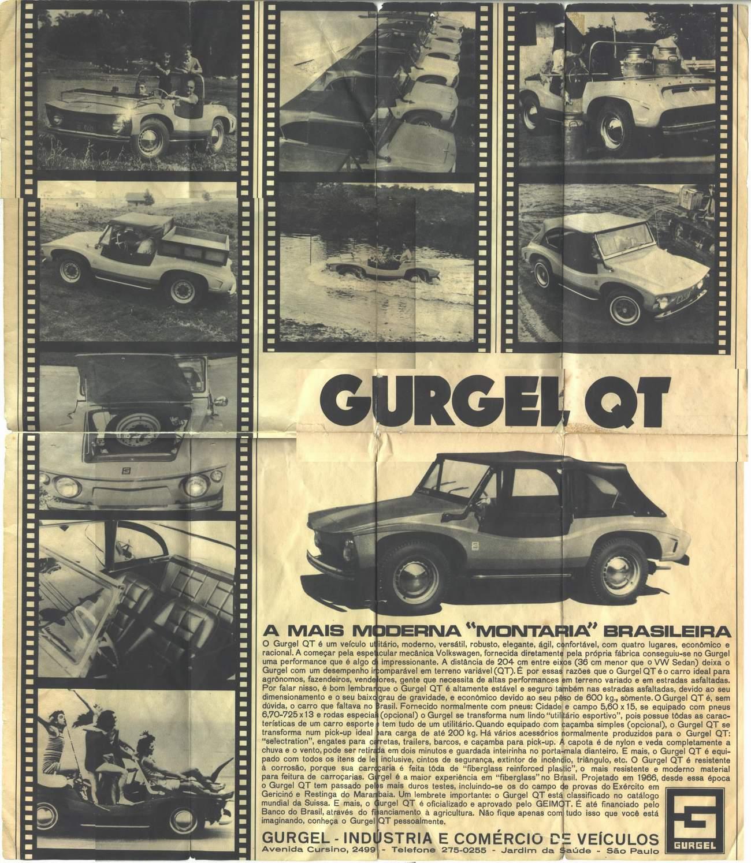 GurgelQT-1969-1971