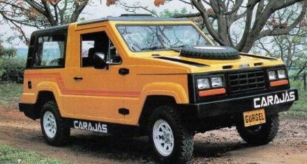 Retrovisor-Gurgel-Carajas-01