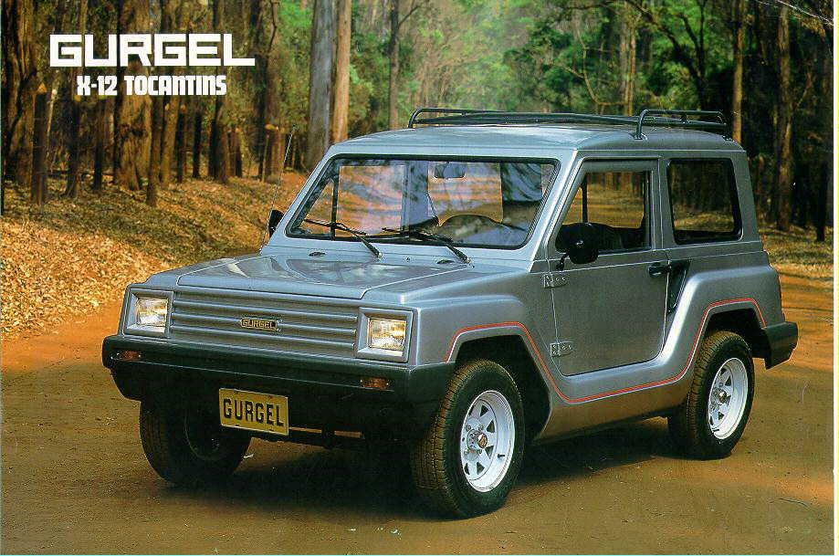 Tocantins-TR-1988-1990