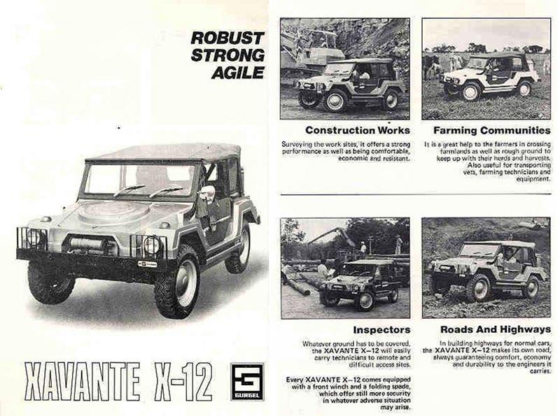 X-12-L-1976-1978