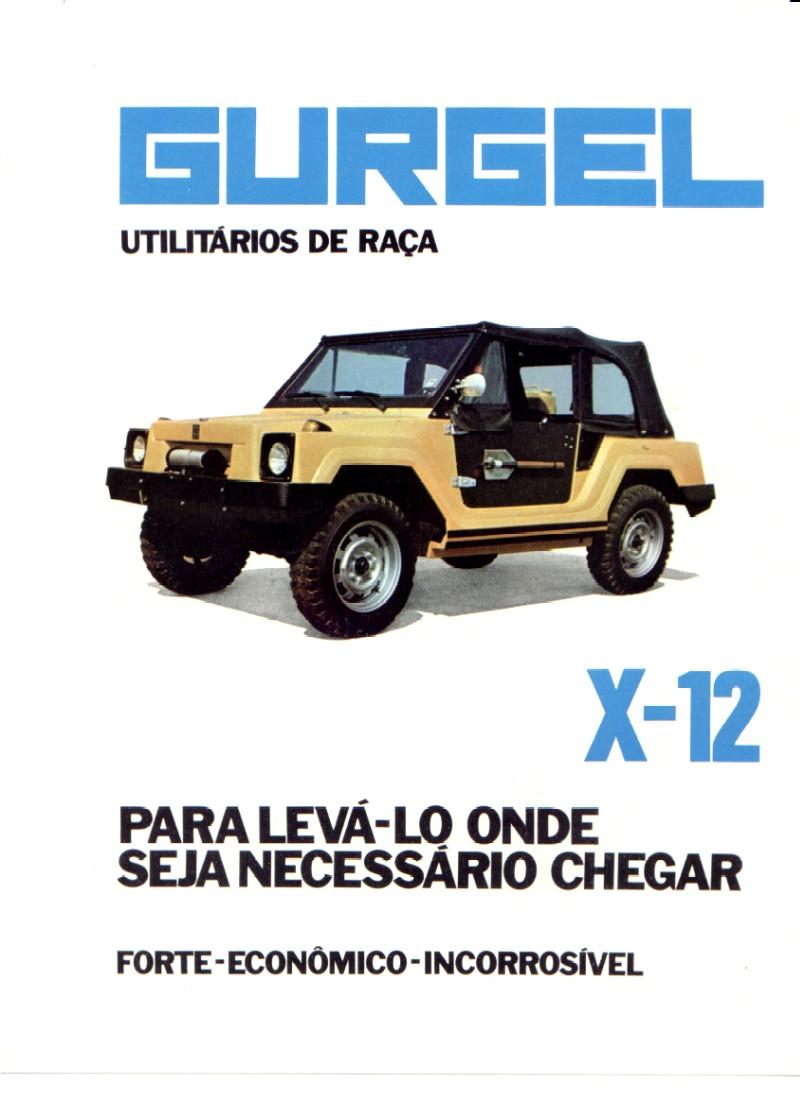 X-12-L-1979