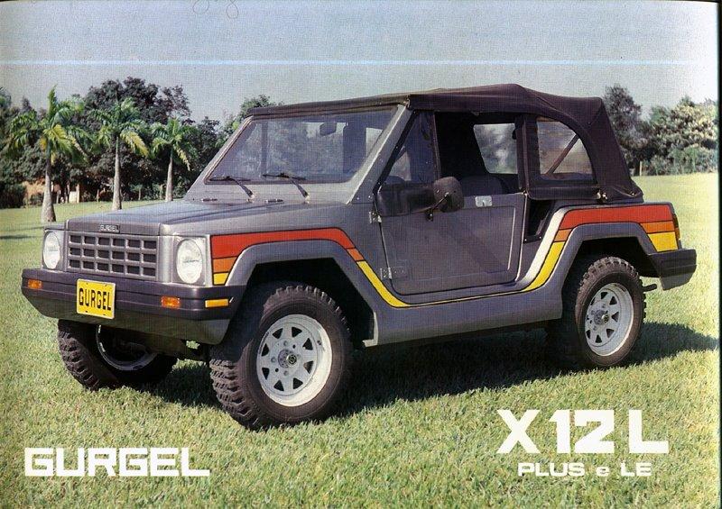 X-12-L-1987
