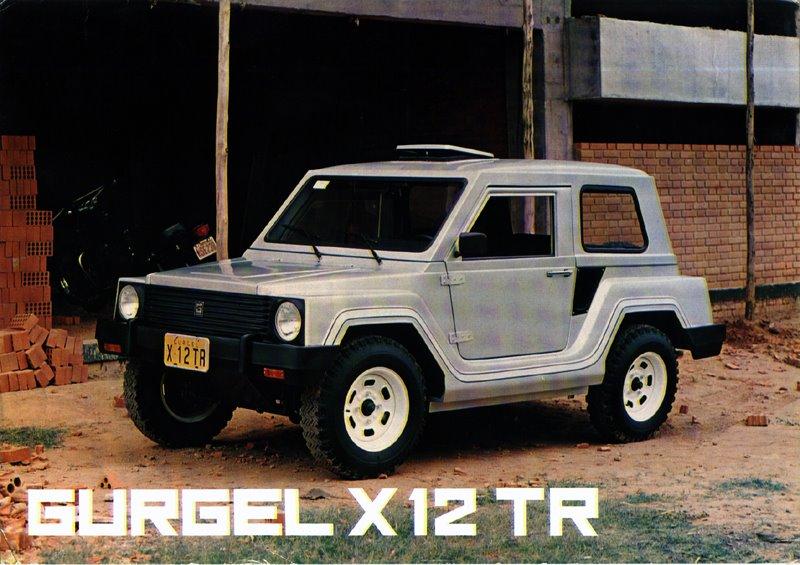 X-12-TR-1982-1984