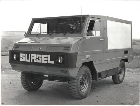 X-20-1977