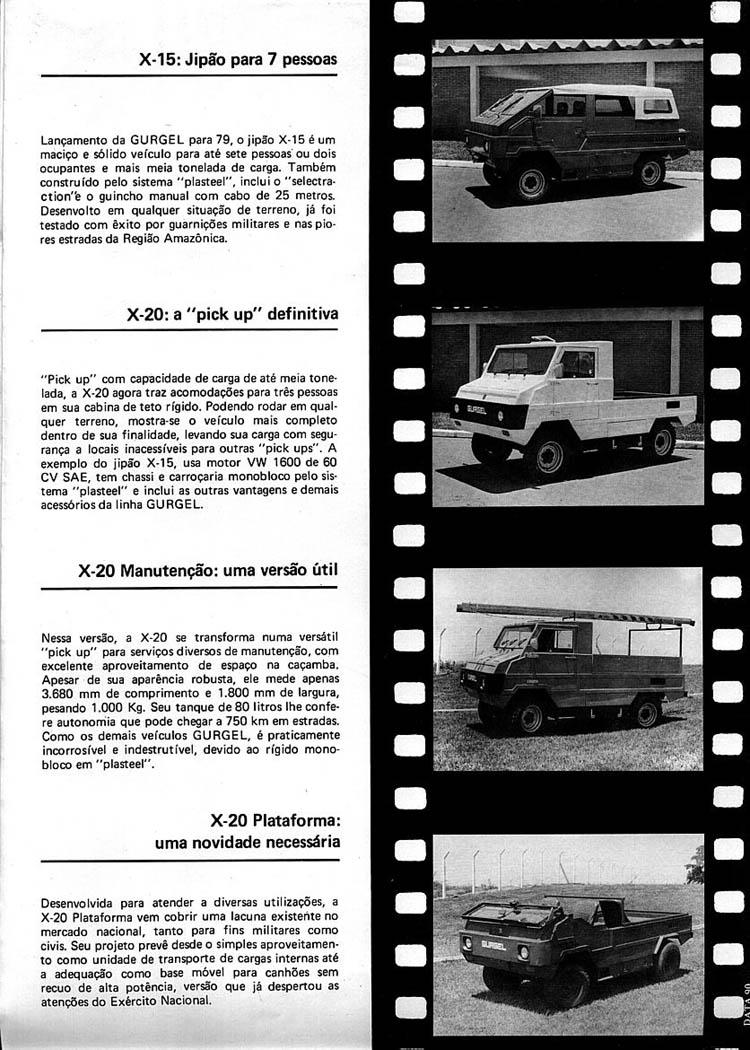 X-20-1979