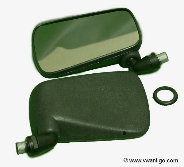 retrovisor-plastico