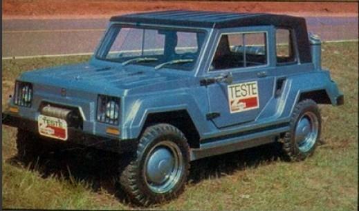 x12tr1976-1