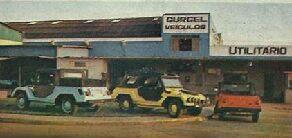 RevistaOCruzeiro-ed39-dez-1974-02
