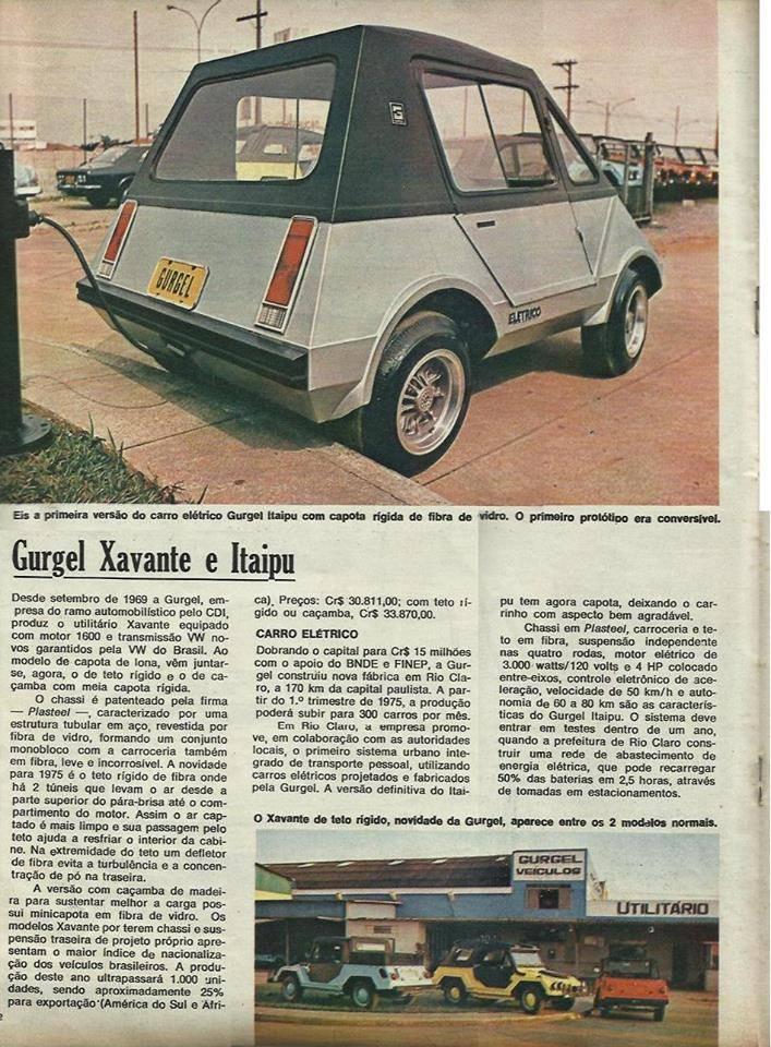 RevistaOCruzeiro-ed39-dez-1974