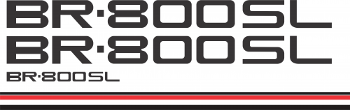 BR-800